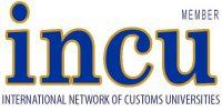 INCU_Logo_Member